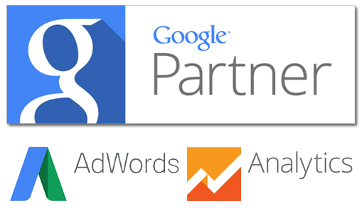 google-partner-adwords-analytics