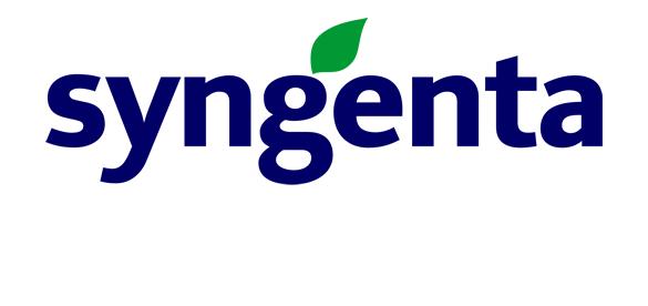 logo-sin