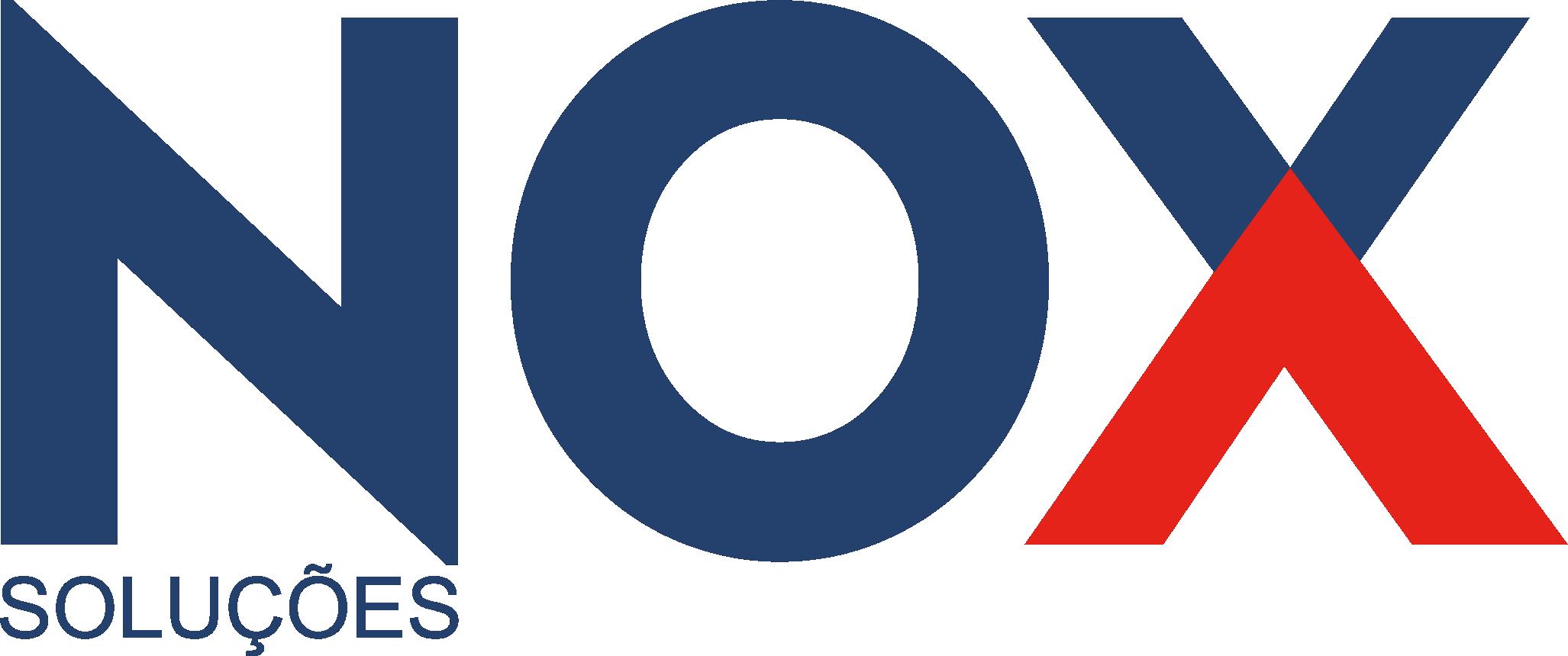 nox-fundoclaro