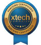 selo_certificado-xtech
